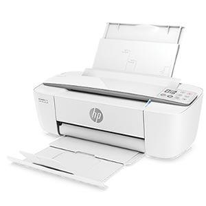 Hp Printer Scans Setup And Installations Hp Printer Deskjet Printer Printer