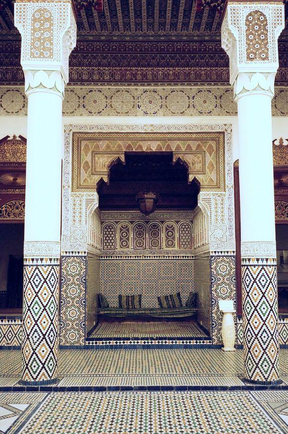 Marrocos, marroquino,