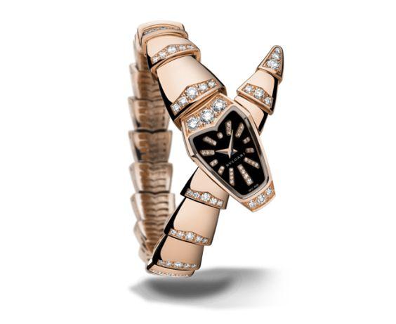 Serpenti Jewellery Watches WATCHEShttp://www.watchjpp.com/brandcopy-11-b0.html