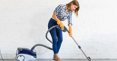 Top 10 Best Tile Floor Cleaning Machines For A Sparkling Home In 2020 In 2020 Cleaning Tile Floors Floor Cleaner Tile Floor Cleaner