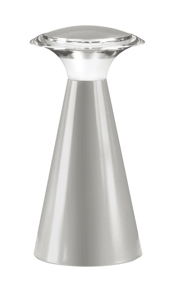 Lanterna, Silver