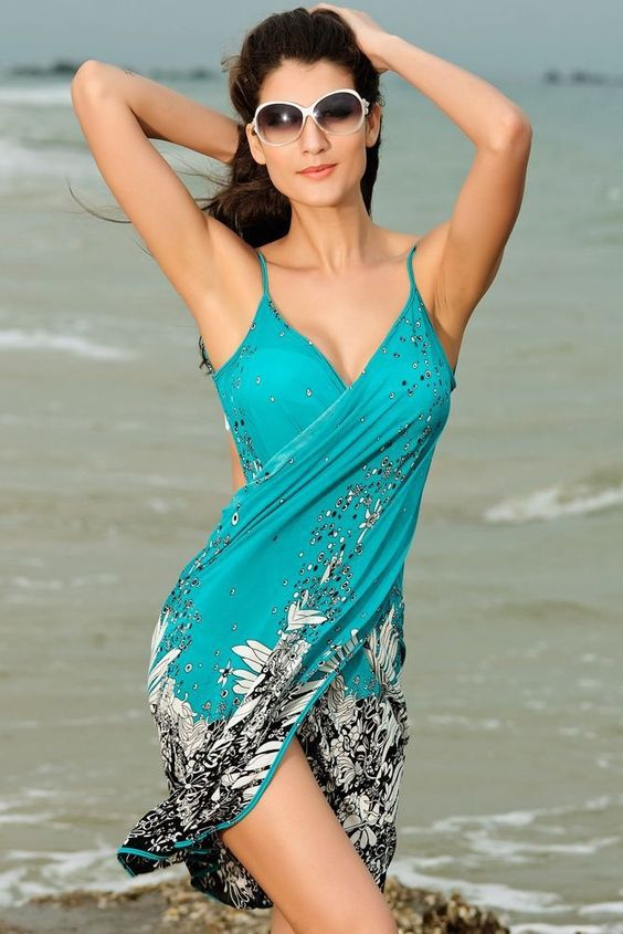 saida de praia verde Aqui estão alguns itens que você pode comprar no site Gaeri Shipping: www.gaerishipping.com