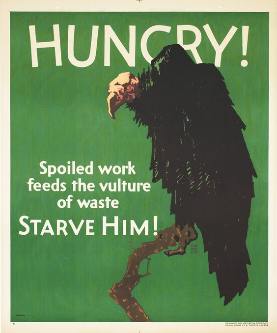 Elmes, Willard Frederic Hungry! (Mather Work Incentive), 1929 - See more at: http://www.internationalposter.com/poster-details.aspx?id=USL17200#sthash.lWVJh3Ct.dpuf