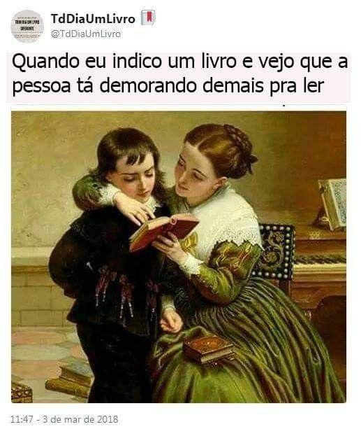 Pin De Clara Em Livros E Cafe Memes Arte Memes Sobre Historia Meme Engracado