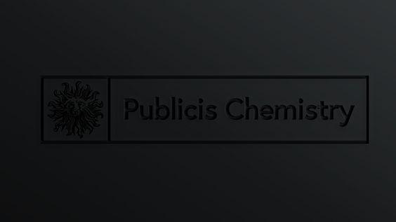 Jean-Michel Falligan Devergne › Publicis Chemistry