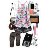 Image detail for -Polyvore outfits - 7/7