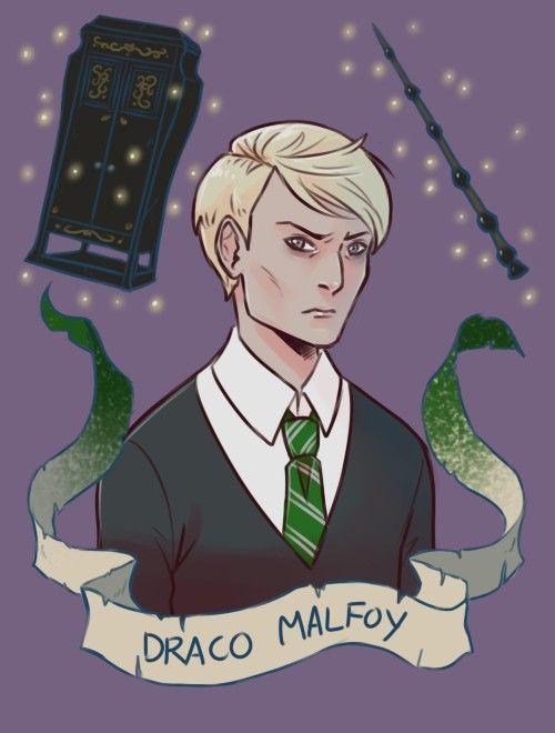 H A R R Y P O T T E R By Brenna Ivy Harry Potter Characters Harry Potter Background Harry Potter Wallpaper