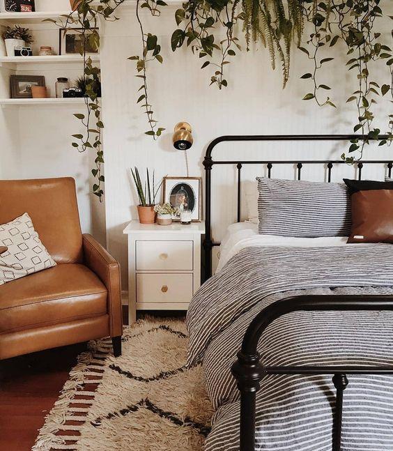 Lovely DIY Interior Abode