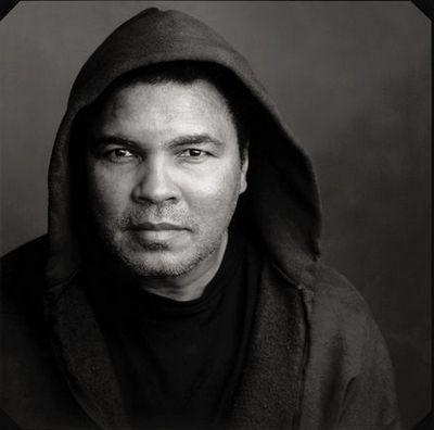 * Annie Leibovitz - Mohammed Ali (Cassius Clay): Ali Aka, Ali Annie, Muhammad Ali Quotes, Ali Character, Facing Ali