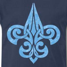 FLEUR T-Shirts