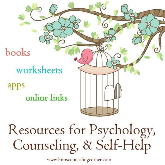 Counseling Psychology summarize helper