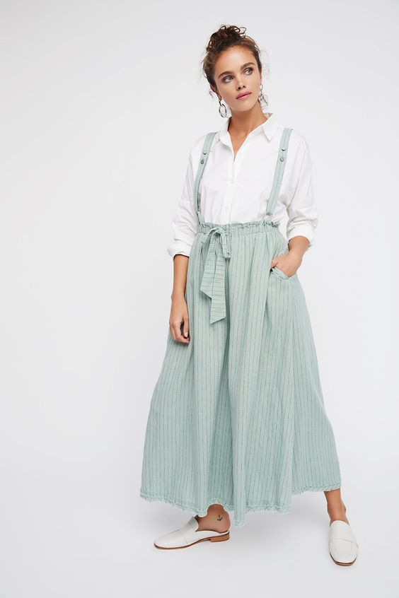 Shop our Hop To It Maxi Jumper at FreePeople.com. Share style pics with FP Me, and read & post reviews. Free shipping worldwide - see site for details.