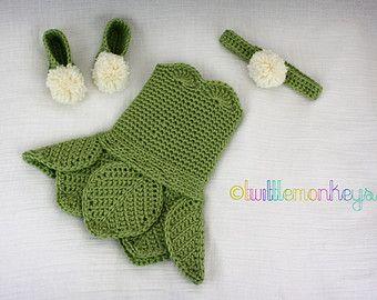Free Disney Crochet Graph Patterns : Tinkerbell Graph Crochet Free - Google Search Crochet ...