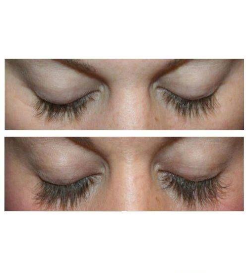Eyelash Growth Like Boom Link Get Long Eyelashes Longer Eyelashes Eyelash Growth