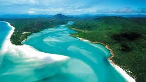 Australia! Want to explore such #beautiful #places, this #summer, via #cruise? Check out our #wishcruises website for all kinds of #cruiseinformation, #cruisereview and #news.