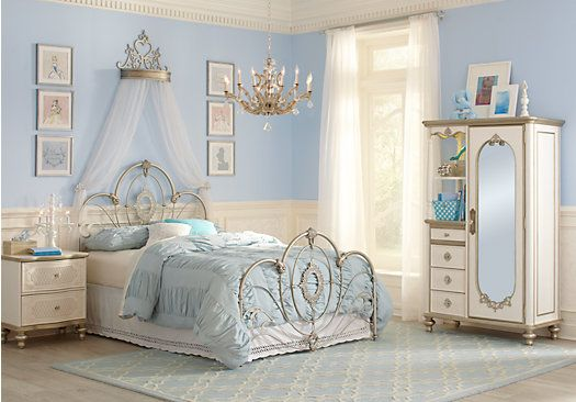 Best Teen Bedroom Sets Ideas On Pinterest Girls Bedroom Sets