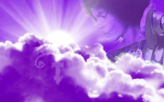 Goodnight....My Sweet Prince