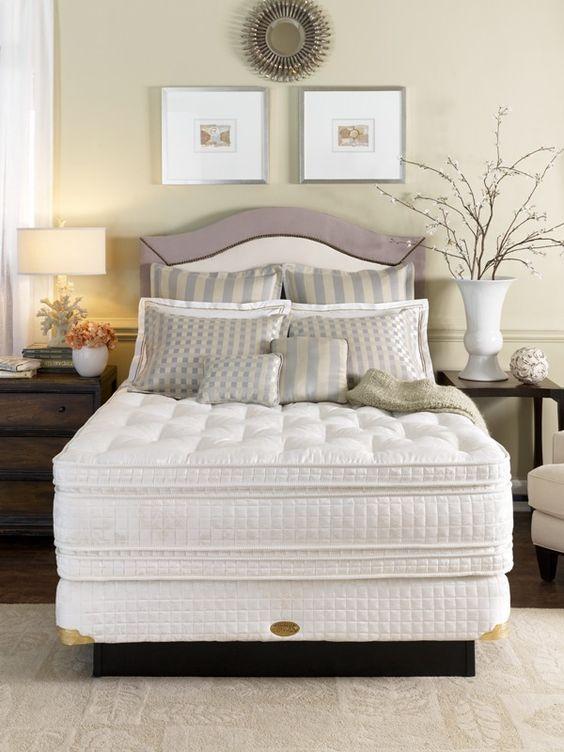 http://www.shifmanmattresses.com/shifman-mattresses-at-elte/