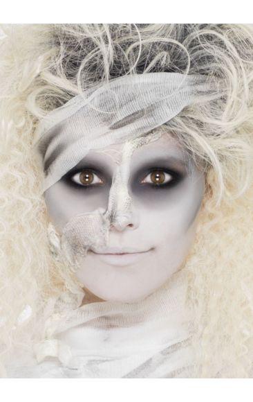 Mummy Make Up Set | Jokers Masquerade