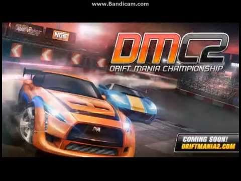 Online Games Free Play Now Racing Car 3d