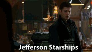 jefferson+starship+supernatural+gif | jefferson starships