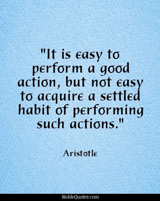 The O'jays, For The And Aristotle Quotes On Pinterest