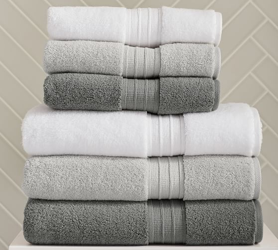 Hydrocotton Quick Drying Towels Quick Dry Towel Bath Towel