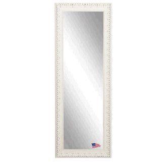 Floor Mirrors | Wayfair