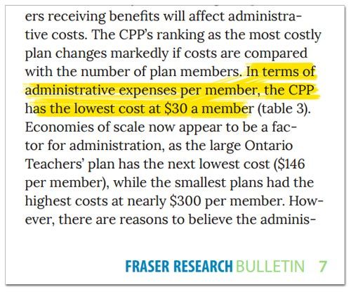 fraser-institute-pensionplan-permember-costs.jpg