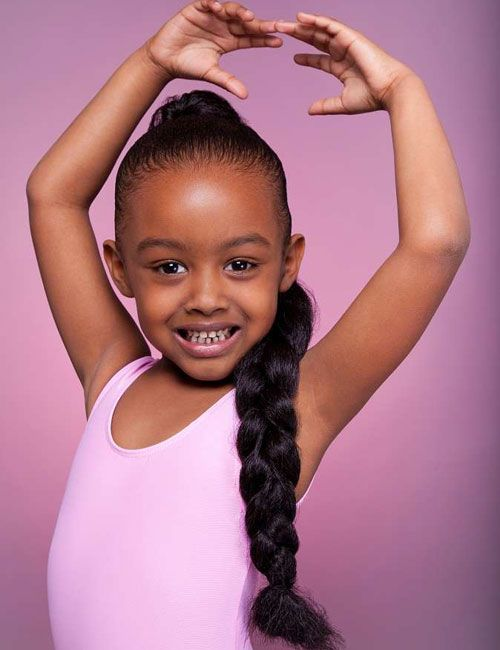 65 Cute Little Girl Hairstyles 2020 Guide African American Kids Hairstyles Black Kids Hairstyles Kids Braided Hairstyles