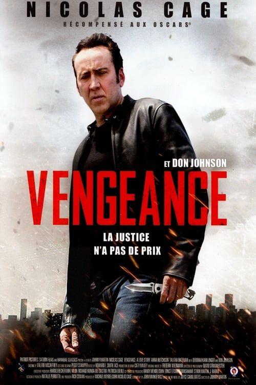 Regarder Vengeance 2019 Film Complet En Streaming Vf Entier Francais Films Complets Film Film Streaming