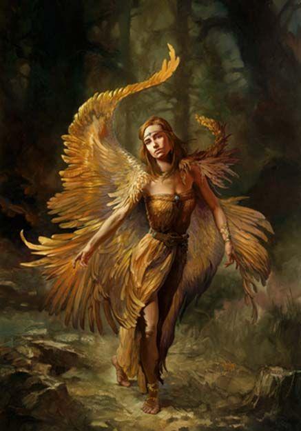 anal masturbation angel of fantasy