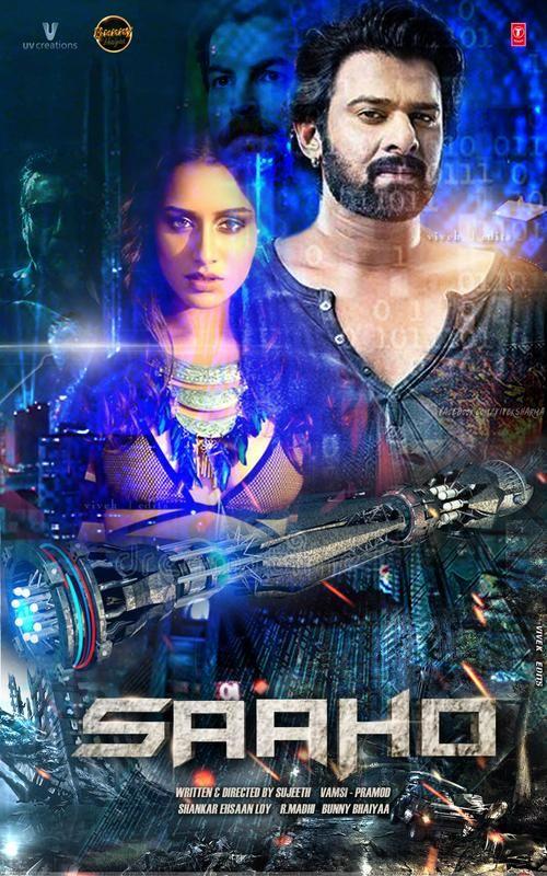 123 Movies Watch Saaho 2019 Full Online Free Video Full Movies Online Free Hindi Movies Online Free Full Movies