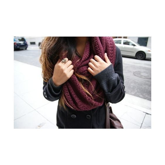 photo ❤ liked on Polyvore featuring pictures, outfits, backgrounds, people and photos
