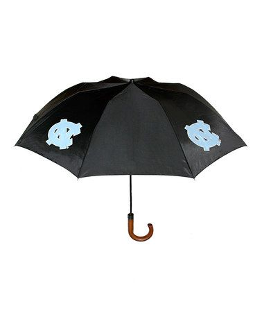 Take a look at this North Carolina Woody Umbrella