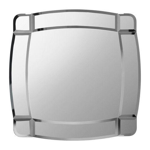 Bamboe Hout Badkamer ~ en meer spiegel ikea badkamer badkamer spiegels ijdelheden