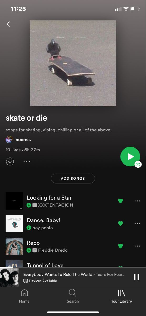Skateboarding Playlist In 2020 Good Vibe Songs Song Playlist Vibe Song
