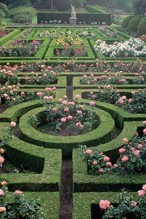 30 Dreamy English Gardens That Feel Like A Fantasy English Garden Design English Garden Beautiful Gardens,United Airlines Baggage Allowance