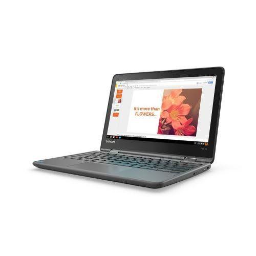 Lenovo Ideapad Flex 6 14ikb 81em0009us 14 Touchscreen Lcd 2 In 1 Notebook Intel Core I7 8th Gen I7 8550u Quad Core 4 C Lenovo Ideapad Lenovo Touch Screen