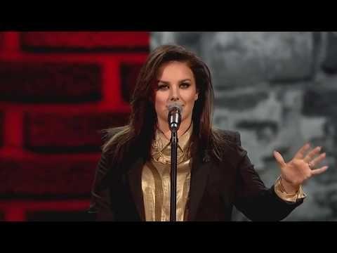 Ewa Farna Arahja 2018 Hd Jest Moc I Ciary Youtube Koncert Teksty Piosenek Piosenki