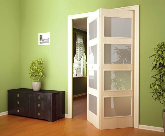 Details About Hercules Plus Sliding Door Gear System For Folding Doors 1200mm Long 25kg 40kg Folding Doors Sliding Wardrobe Doors Mdf Doors
