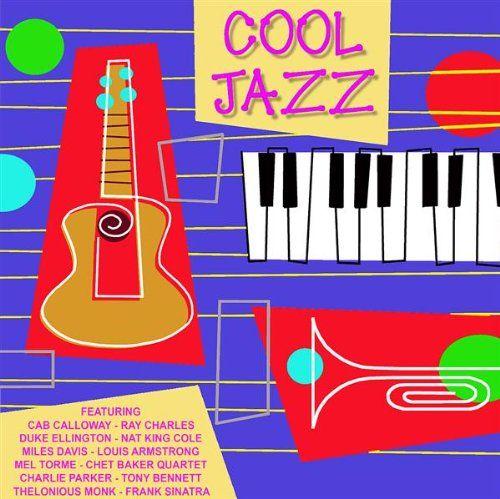 Cool Jazz $0,01