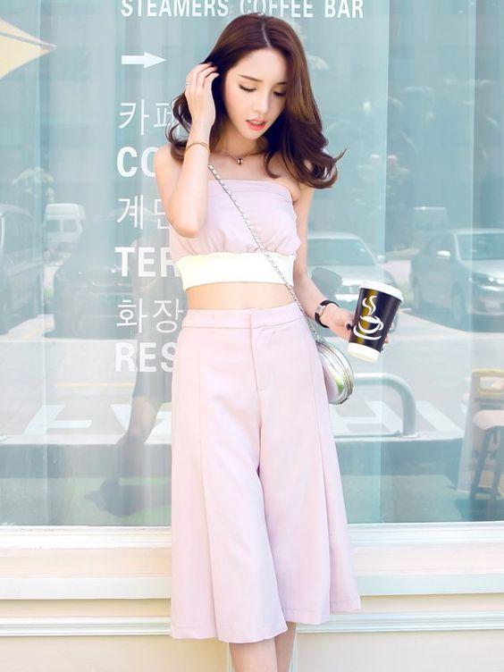 cheap korean clothes online wholesale - Kids Clothes Zone