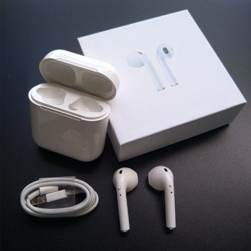 Amazon Com Apple Airpods Pro Iphone Headphones Apple Airpods Pro