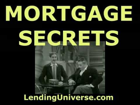 http://www.lendinguniverse.com you can find Mortgage Refinancing , and hard money lenders and the best interest rate refi all types of real estate Equity Loans and all of your Home Mortgage needs at http://www.lendinguniverse.com/lender... connect with residential commercial and land lenders and brokers also Mobile Home, Construction Loan, Notary, Mortgage Loans and best interest rate, bad credit mortgage solution. See more at https://www.youtube.com/watch?v=5Xc12xX56dk