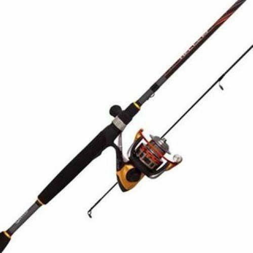 Daiwa Dsk20 B F602ml D Shock Reel Rod Combo 6 Medium Light Action Black Gold Spinning Rods Rod And Reel Hellcat
