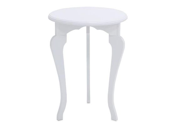 Mesa branca    http://www.meumoveldemadeira.com.br/produto/mesa-redonda-tripe-florata-branco-laqueado
