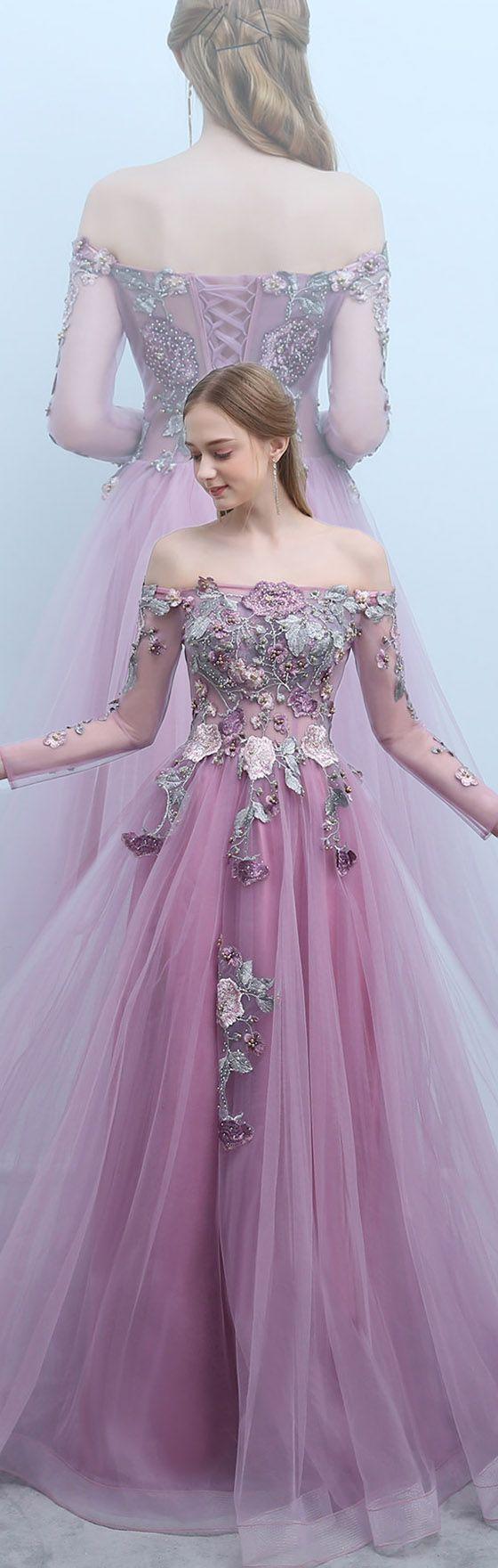 Perfecto Vestido De Novia Mori Lee Ideas - Vestido de Novia Para Las ...