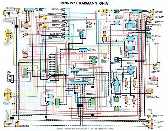 23 Best Sample Of Automotive Wiring Diagram Design Bacamajalah Diagram Design Repair Guide Diagram