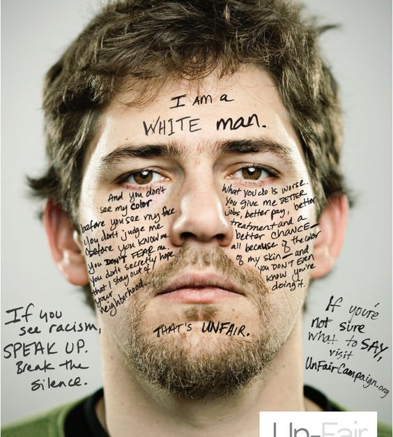 white privilege essay mcintosh White privilege essay download  mcintosh, p (2006) white privilege: unpacking the invisible knapsack beyond heroes: a practical guide to k-12 anti-racist,.